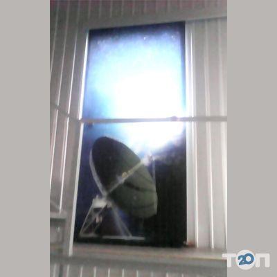 ВікнаСклоГарт - фото 6