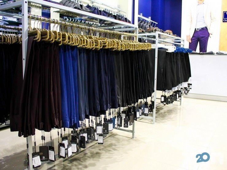 Vimo, магазин чоловічого одягу - фото 3