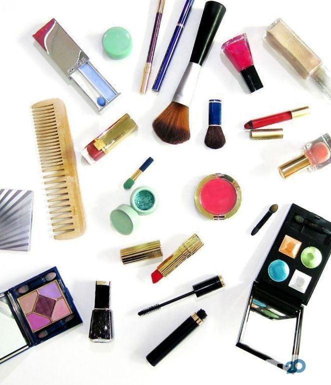 Вінфорт, магазин парфумів та косметики - фото 2