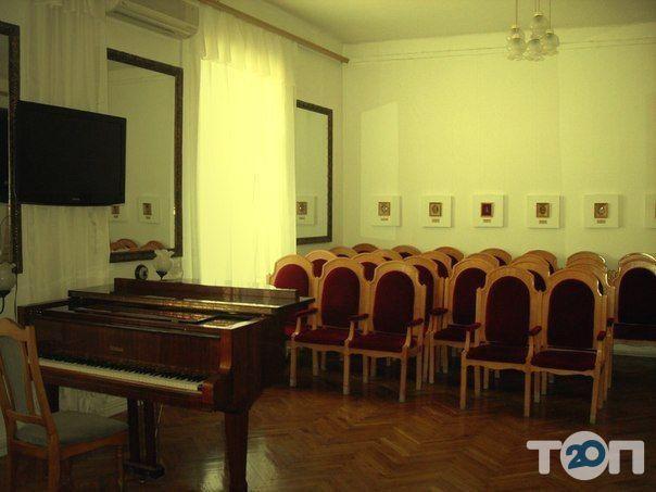 Вінницький обласний художній музей - фото 3