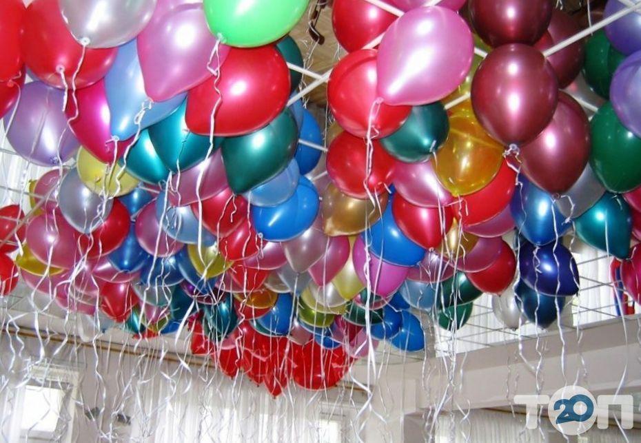 VIP - кулька - фото 3