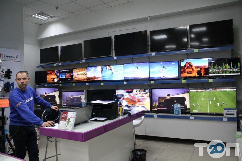 ВМ-Техніка, магазин побутової техніки - фото 25