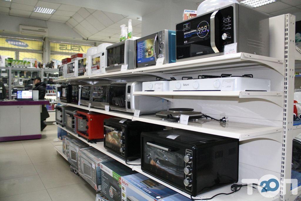 ВМ-Техніка, магазин побутової техніки - фото 23
