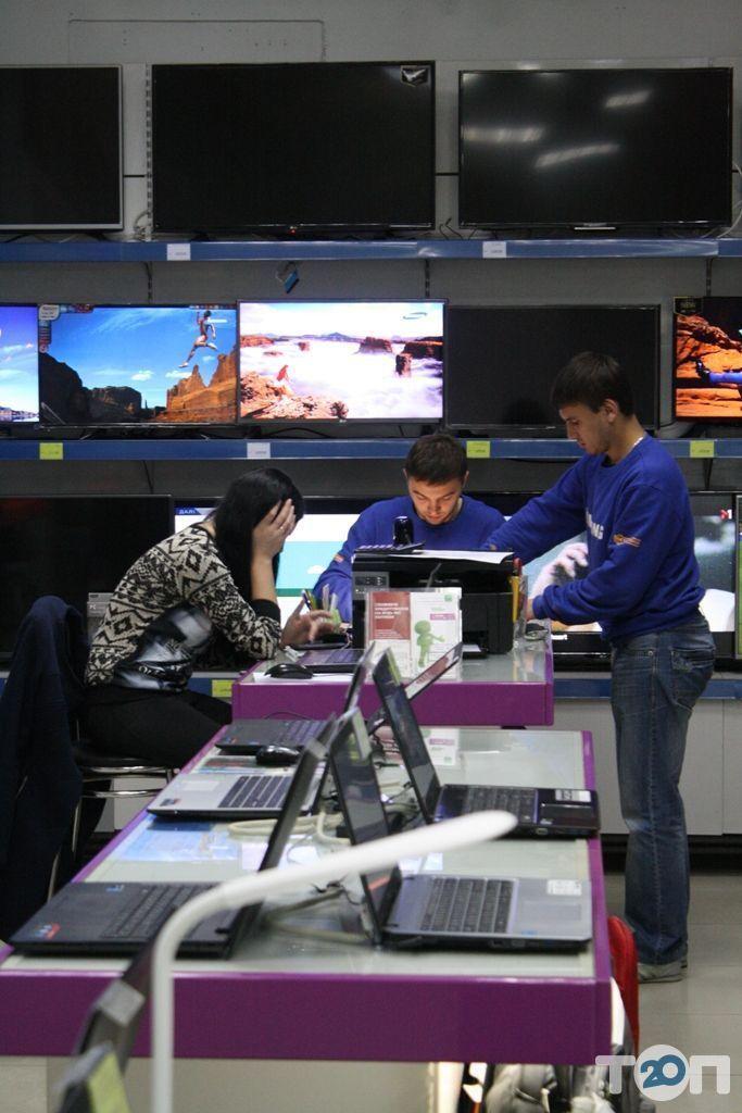 ВМ-Техніка, магазин побутової техніки - фото 22