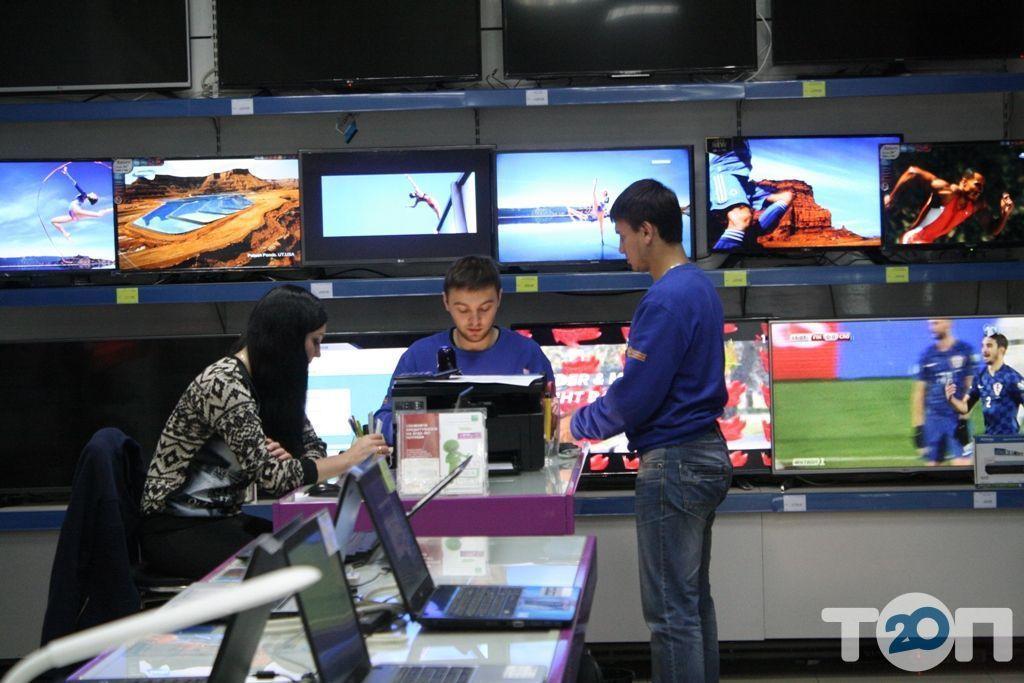 ВМ-Техніка, магазин побутової техніки - фото 28
