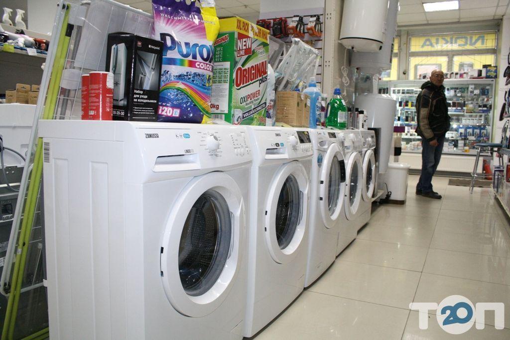 ВМ-Техніка, магазин побутової техніки - фото 33