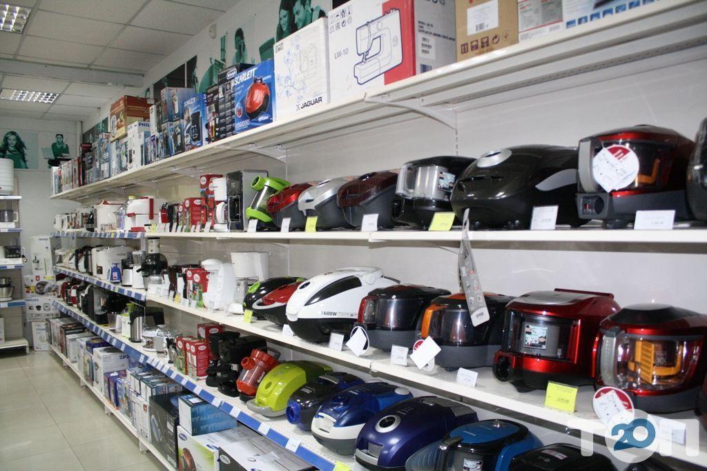 ВМ-Техніка, магазин побутової техніки - фото 30