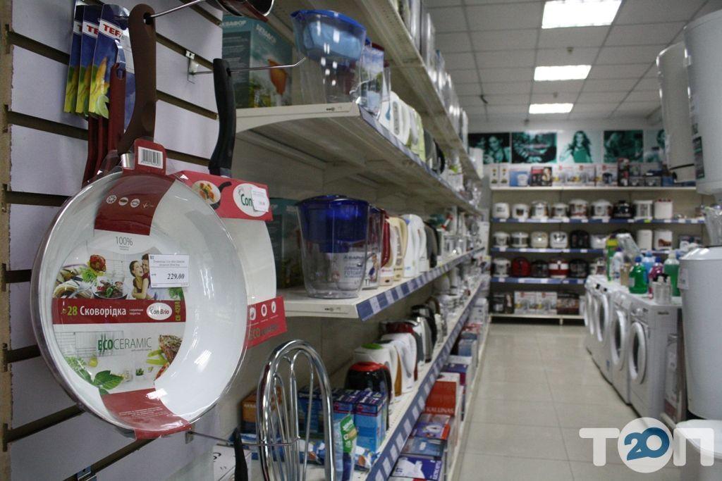 ВМ-Техніка, магазин побутової техніки - фото 27