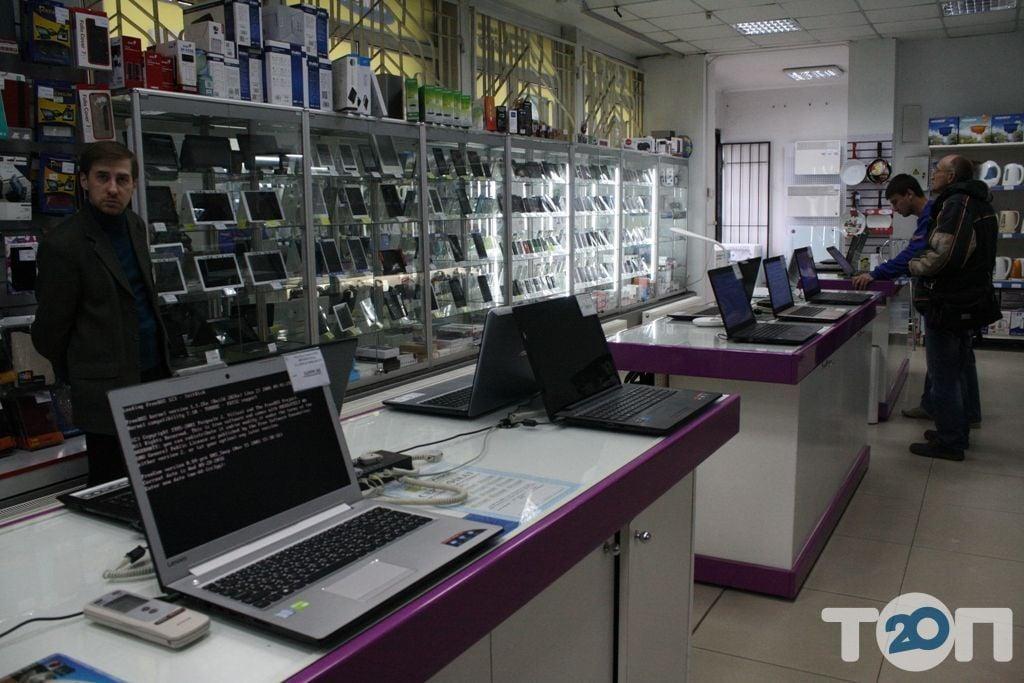 ВМ-Техніка, магазин побутової техніки - фото 34