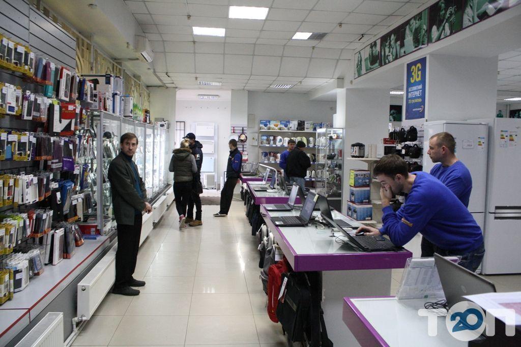 ВМ-Техніка, магазин побутової техніки - фото 31