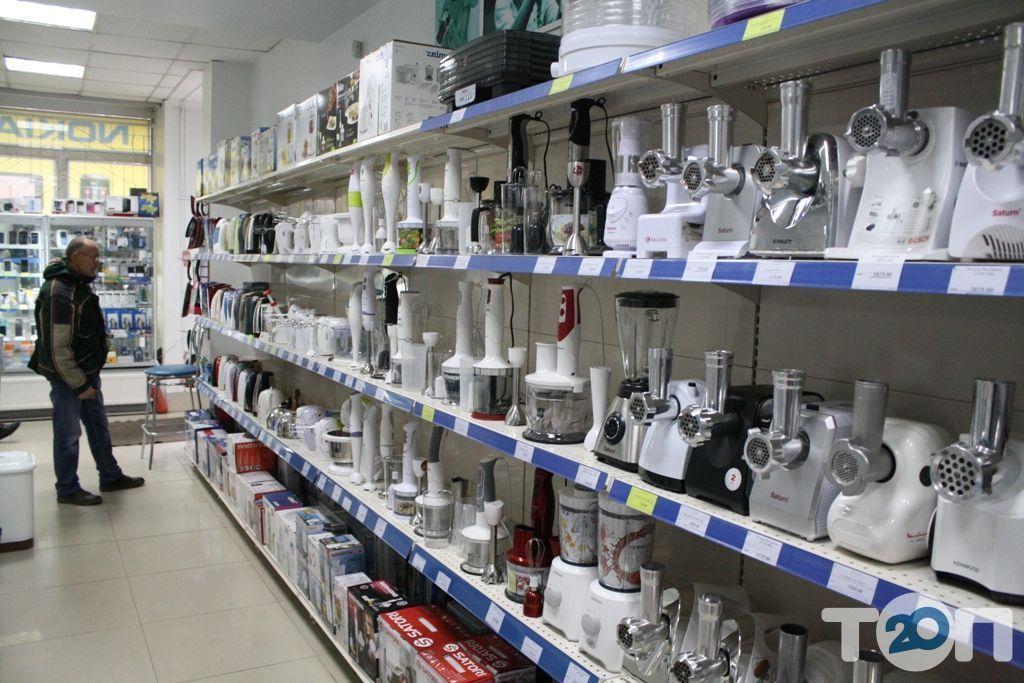 ВМ-Техніка, магазин побутової техніки - фото 35