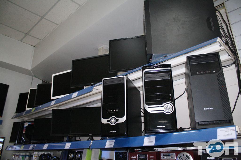 ВМ-Техніка, магазин побутової техніки - фото 32