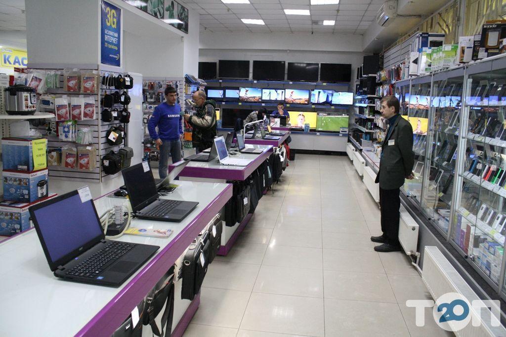 ВМ-Техніка, магазин побутової техніки - фото 41