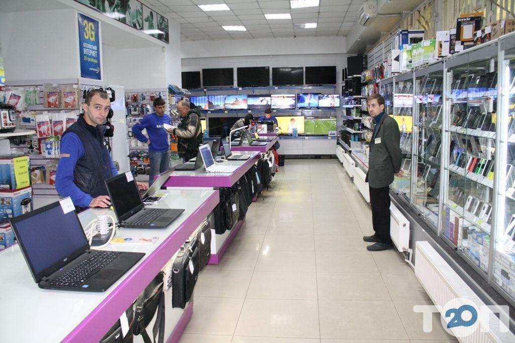 ВМ-Техніка, магазин побутової техніки - фото 38