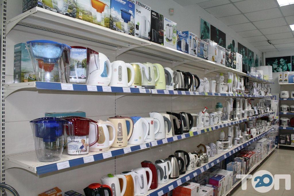 ВМ-Техніка, магазин побутової техніки - фото 42