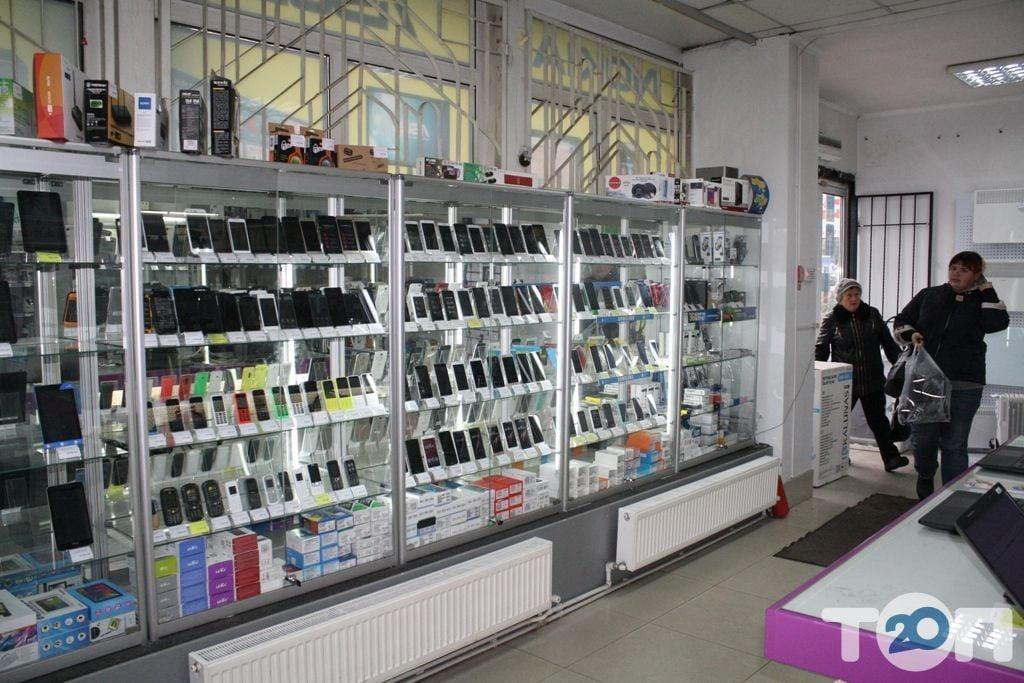 ВМ-Техніка, магазин побутової техніки - фото 40