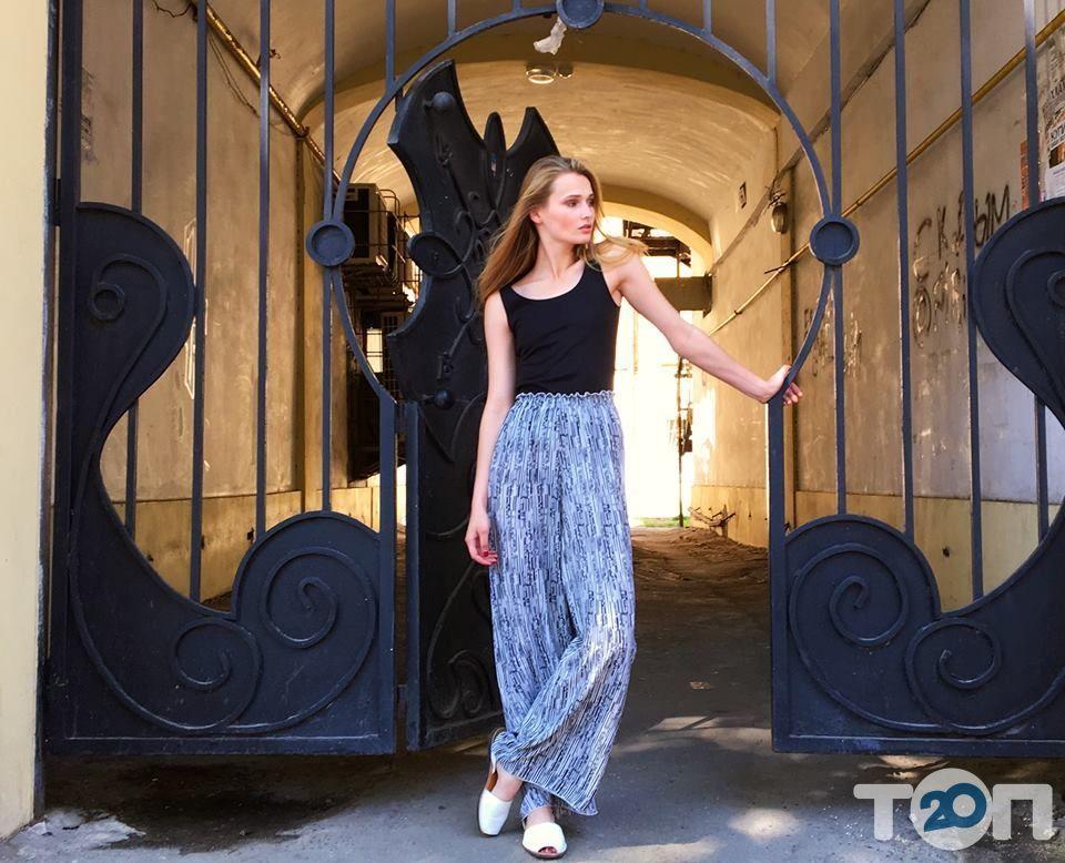 VOVK, студія одягу - фото 11