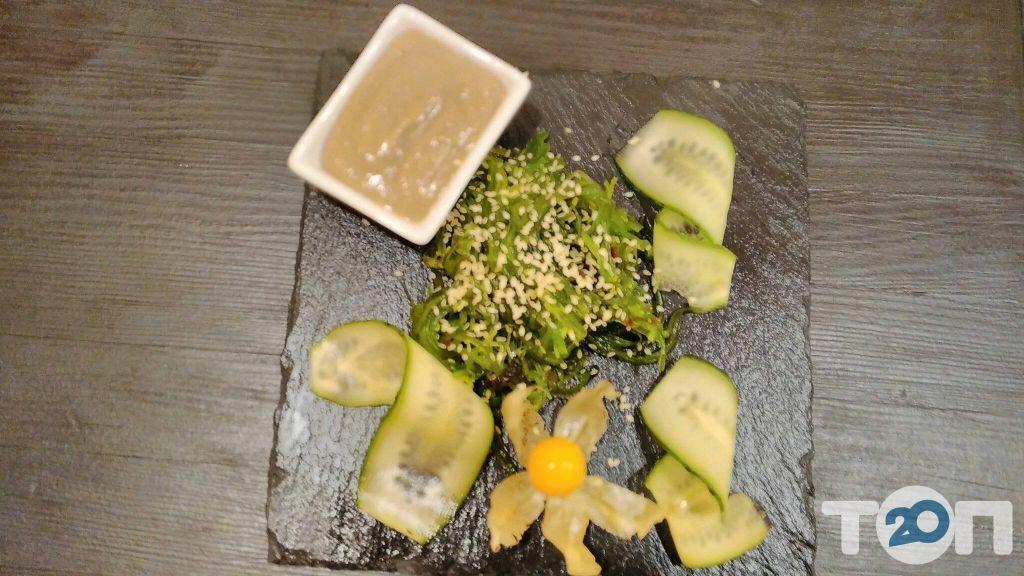 Yama, суши-бар - фото 9