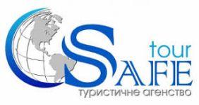 Tour SaFe, туристичне агентство - фото 1