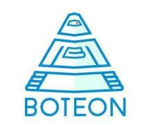Boteon, учбовий центр - фото 1