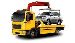 Вантажні перевезення та послуги евакуатора - фото 1