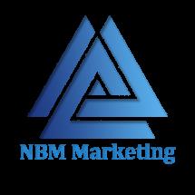 NBM Marketing, інтернет-маркетинг - фото 1