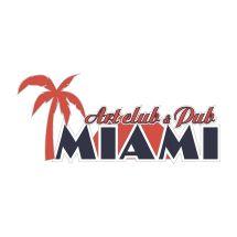 Miami, нічний клуб - фото 1