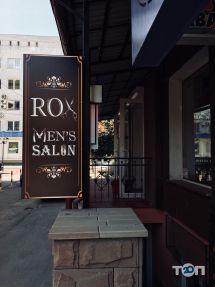 Rox Mens, салон - фото 1