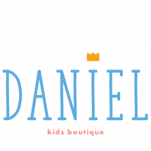 Daniel, бутик-крамниця дитячого одягу - фото 1