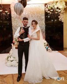 MELANIK wedding, весільне агентство - фото 1