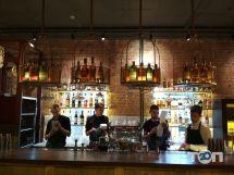 Дім Трібеля, ресторація - фото 1