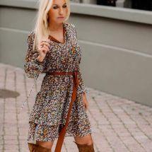 Avanti moda, магазин жіночого одягу - фото 1