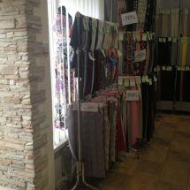 Шан-Жан, магазин тканин - фото 1