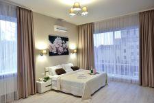 Gosudar, готель - фото 1