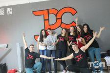 Jolero dance centre, школа танців - фото 1