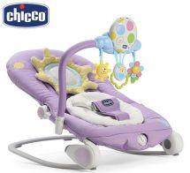 Chicco, магазин іграшок - фото 1
