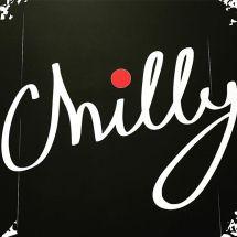 CHILLY, салон краси - фото 1