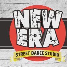 New Era Street Dance Studio, танцювальна студія - фото 1