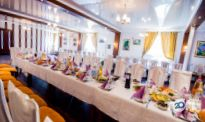 Олексіївські поля, кафе української кухні - фото 4