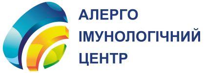 Логотип Алергоцентр г. Винница