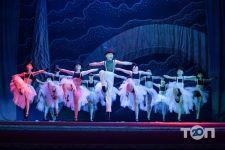 Альфа Денс, танцювальна студія - фото 1