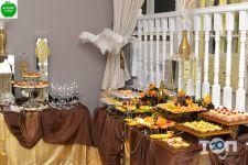 Аллюр, весільна агенція - фото 1
