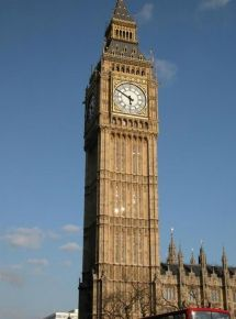 Britannica, центр вивчення іноземних мов - фото 1
