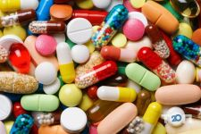 Аптека Доброго дня - фото 1