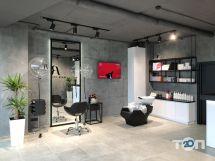 AR Hair Studio, стиліста-перукаря Рижикова Антона - фото 1