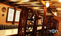 Айва,Чайхана ресторан узбекської кухні - фото 1