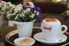 Беатріче, кафе-піцерія - фото 1