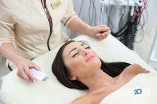 Beauty Life,студія здоров'я та краси - фото 12