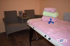 Bonanza, масажний салон - фото 1