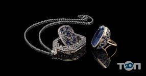Buga-Gold, ювелірна майстерня - фото 1